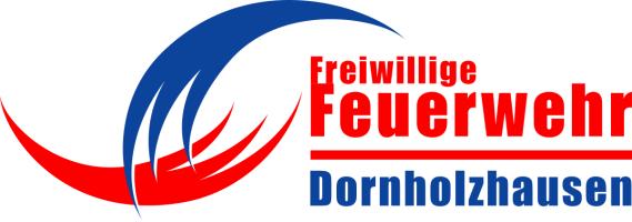 FFw-DHH Logo