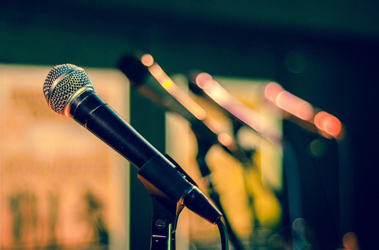 Gesangverein Daubringen sucht dringend Verstärkung