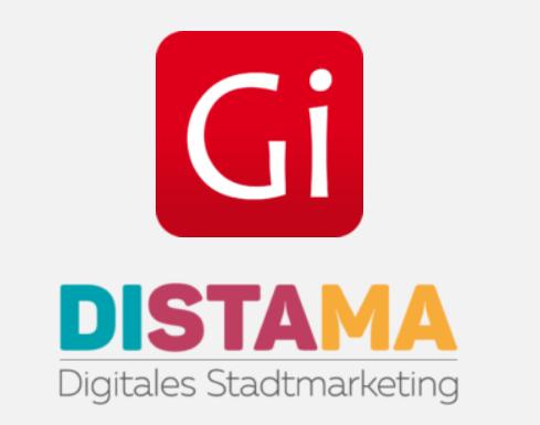 Logo Giessen App